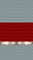 Sleeve cadet red 4
