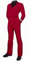 Uniform utility red cpo