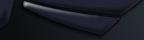 Uniformblack-black.png