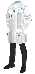 Uniform Field White