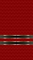 Sleeve red cwo