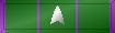 Ribbon 036d StarfleetMarineAcademyGraduate