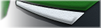 Uniformblack-green-white.png