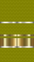 Sleeve gold rear admiral