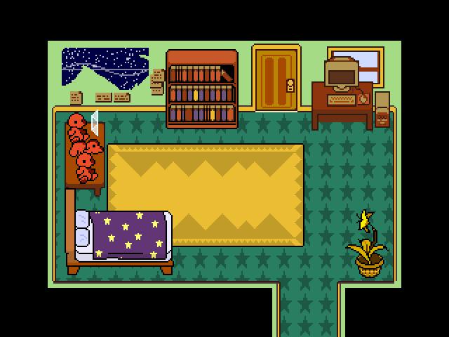 File:Storyshift Asriel's Room.png