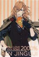 IDOL2000BK-03