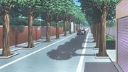Debut-setting-sidewalk