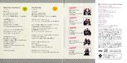 MUSIC2 BOOKLET 16