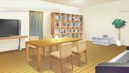 Debut-setting-room3