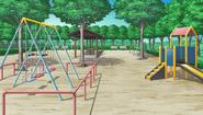 Debut-setting-park