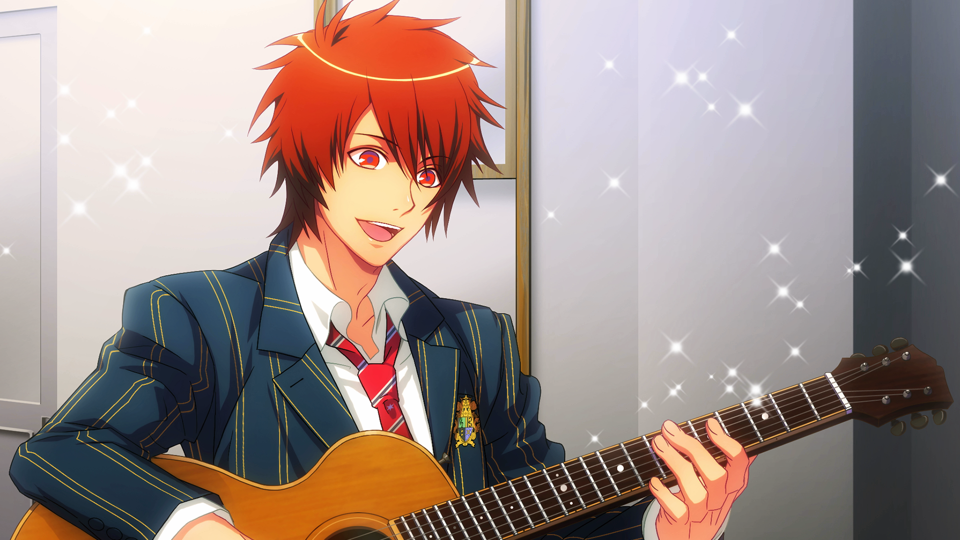 File:R-otoya-intro.png