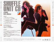 SHUFFLEUNIT-CR03