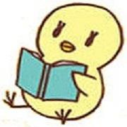 Piyo read