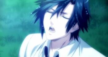 Tokiya-Ichinose-anime-33125340-480-255