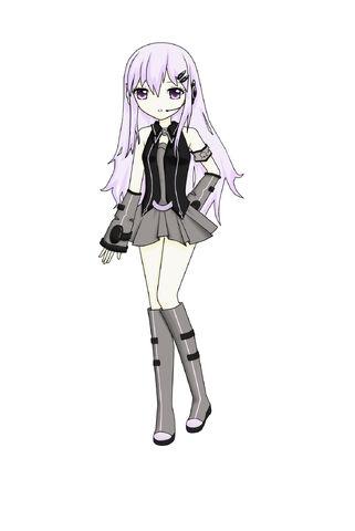 File:Miaru itsune.jpg