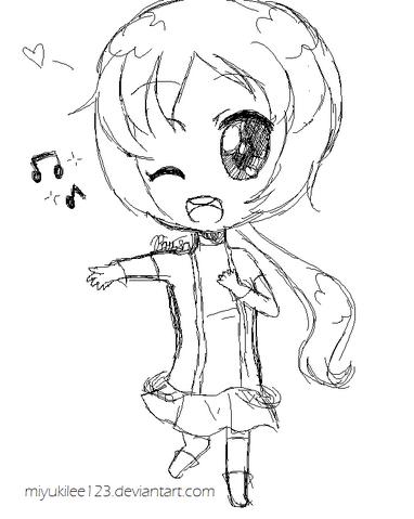 File:Chibi orenji sketch by miyukilee123-d51qv56.png