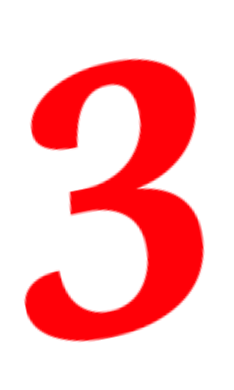 3 old