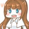 Arishie