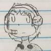 File:Akira head.jpg
