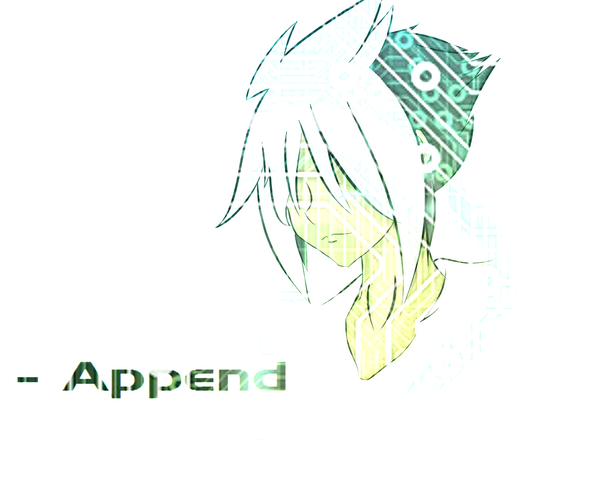 File:-Append.png