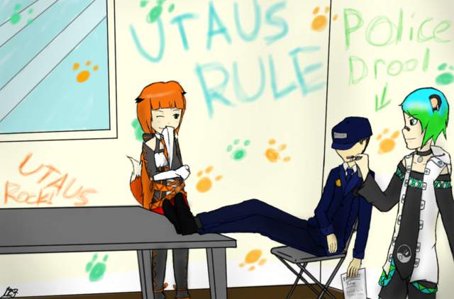 File:Commish trei and po the cool utaus by apatheticflighter-d5uzhp8.png