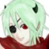 File:Sukunesuika.jpg