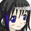File:Kuru icon.png