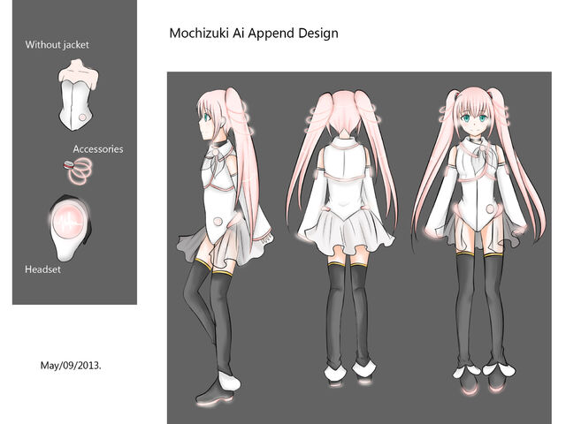 File:Ai Mochizuki Append Design.jpg