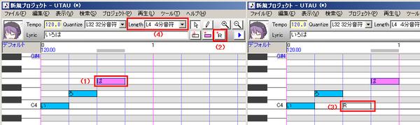 2-3rinsert1