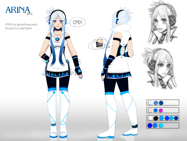 File:ARINA Reference.png