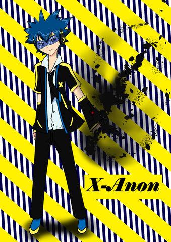 File:X-Anon.jpg