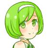 File:Haru-icon.png