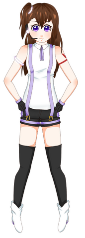 File:VICKYloid fullbody.png