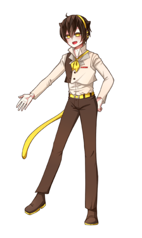 File:Zeke re-new transparent -0.png
