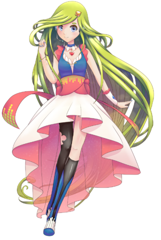 File:Isao Aoi 2.png