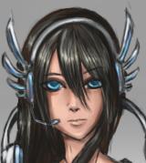 File:Guren nataku blog avatar wiki.jpg
