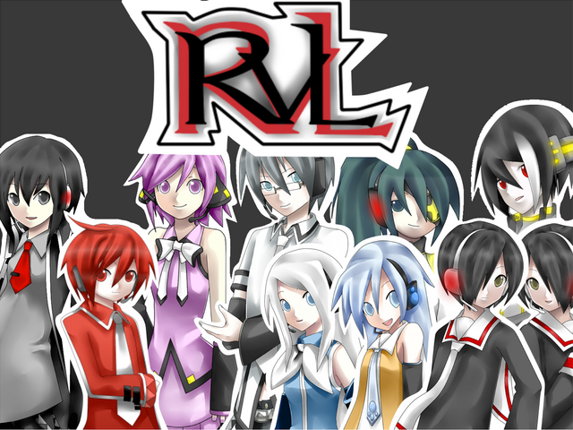 File:ReVoiceLoids3.png