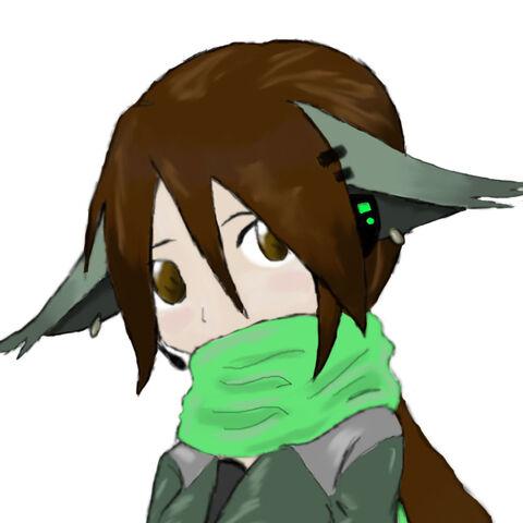 File:Mori-neko icon.jpg