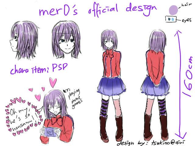 File:Mer0 official design.jpg