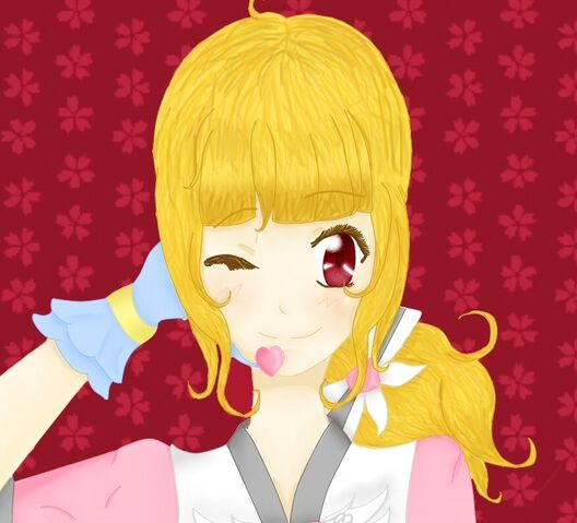 File:Tenshi3.jpg