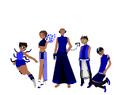 Thumbnail for version as of 18:23, November 16, 2014