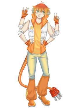 Jackerline by marta Wroblewska (FB)