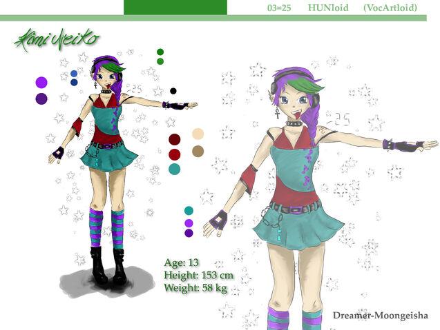 File:Kimi Neiko Reference UTAU by Dreamer-Moongeisha.jpg