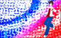 Thumbnail for version as of 21:33, August 28, 2013