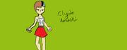 CLYYYYDE