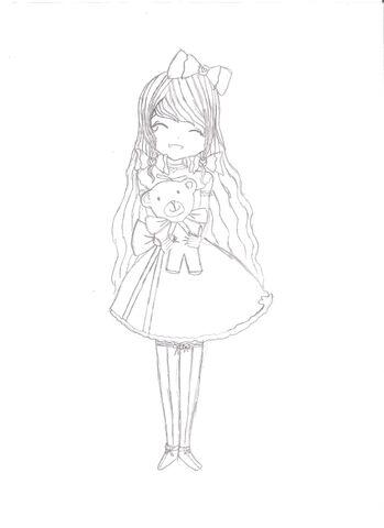 File:Namine Amai 001.jpg