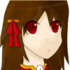 File:Hinomi.png