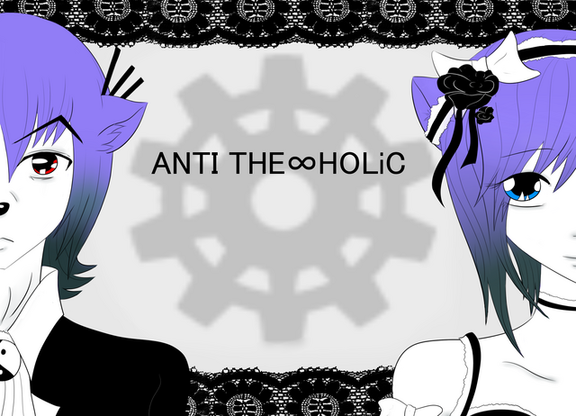 File:Anti the infinite holic- zeny and ieva.png