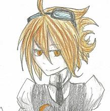 File:Tsuki icon.jpg