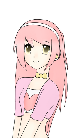File:Animegirlx3.png